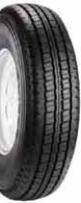 JB43 Tires